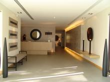 Aparthotel MiraVillas