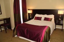 Hearns Hotel